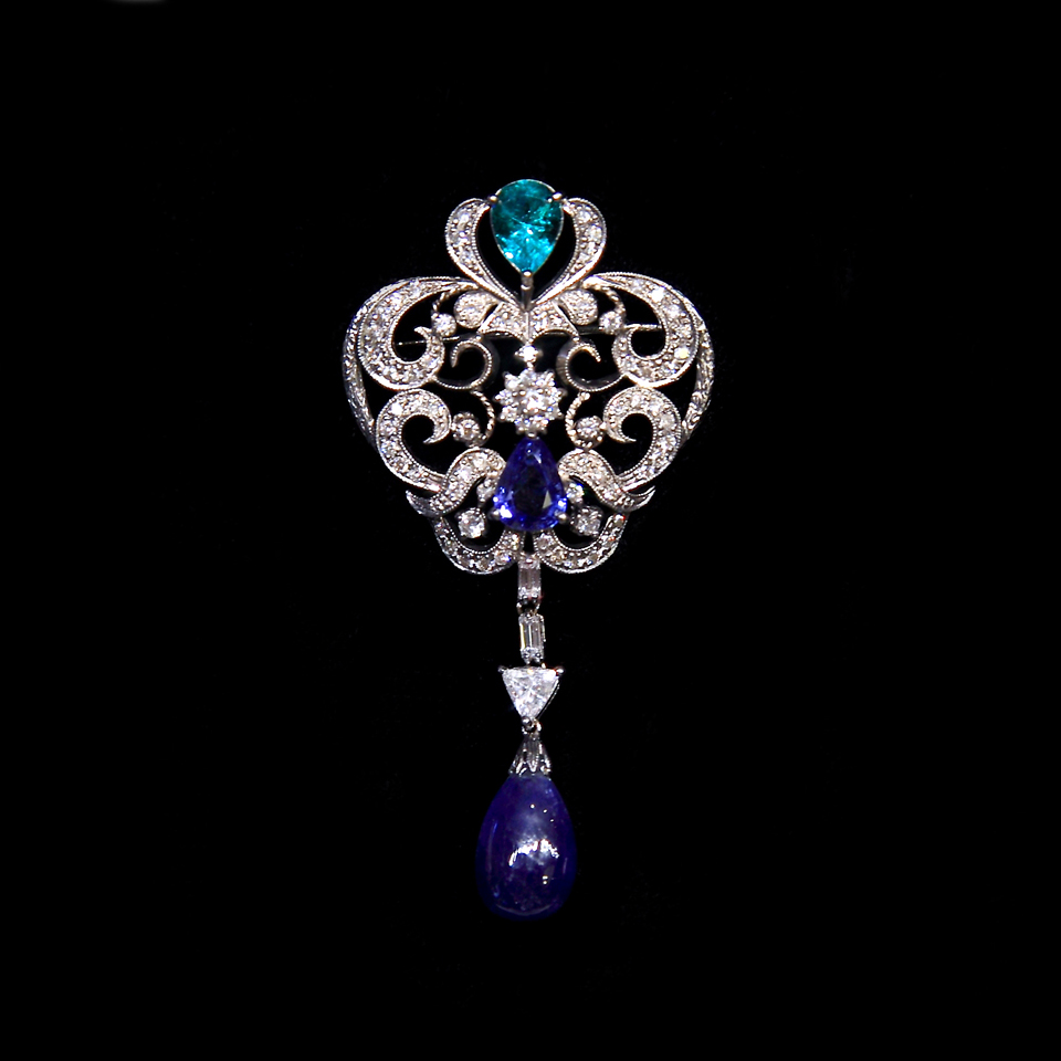 Fine jewelry moree jewelry accessories for What is fine jewelry